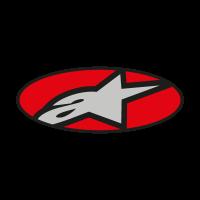 A Estrela logo