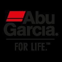 Abu Garcia logo