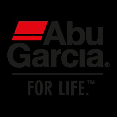 Abu Garcia logo vector logo