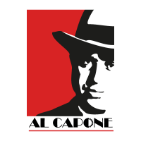 Al Capone logo