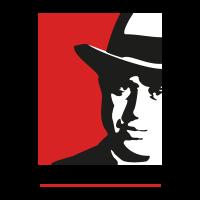 Al Capone logo