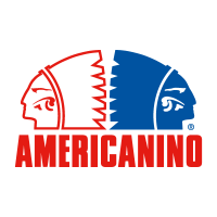 AMERICANINO logo