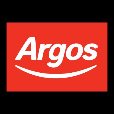 Argos logo vector logo