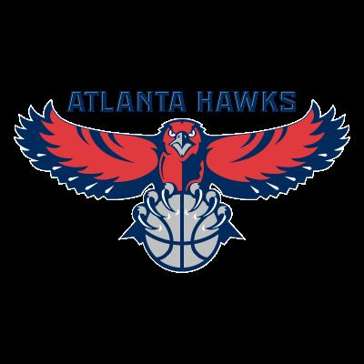 Atlanta Hawks logo vector logo