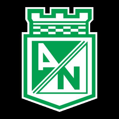 Atletico Nacional logo vector logo