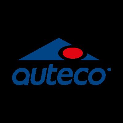 Auteco logo vector logo