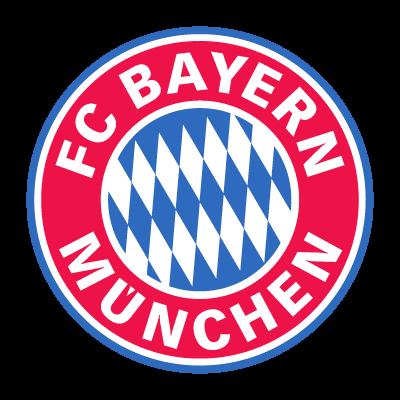 Bayern Munich logo vector logo