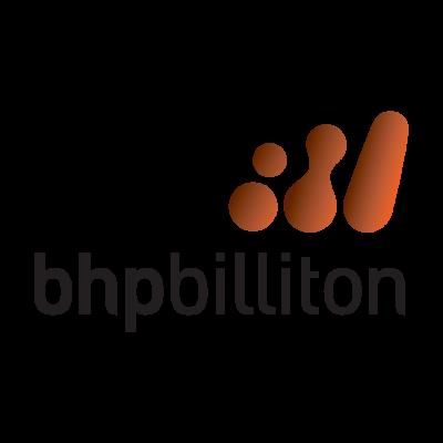 BHP Billiton logo vector logo