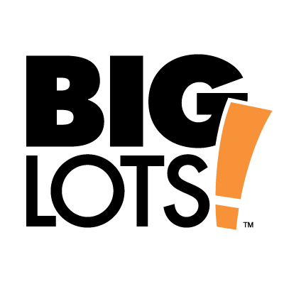 Big Lots logo vector logo