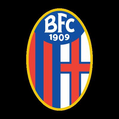 Bologna Football Club 1909 logo vector logo