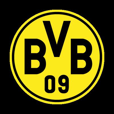 Borussia Dortmund logo vector logo