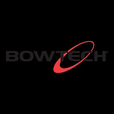 Bowtech logo vector logo
