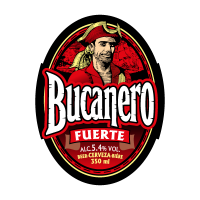 Bucanero logo
