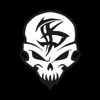 Byerly logo