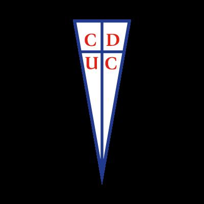 Catolica logo vector logo