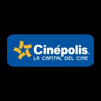 Cinepolis logo