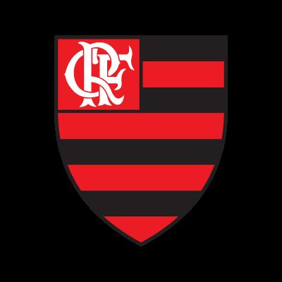 Clube de Regatas do Flamengo logo vector logo