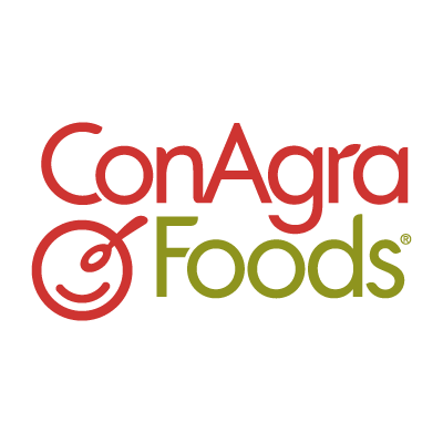 ConAgra Foods logo vector logo