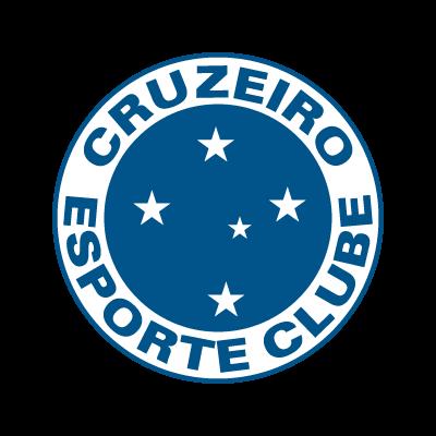 Cruzeiro logo vector logo