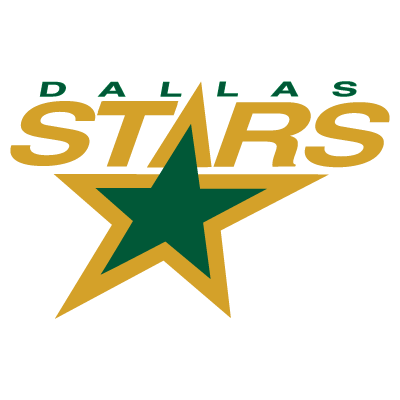 Dallas Stars logo vector logo