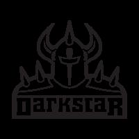 Darkstar logo