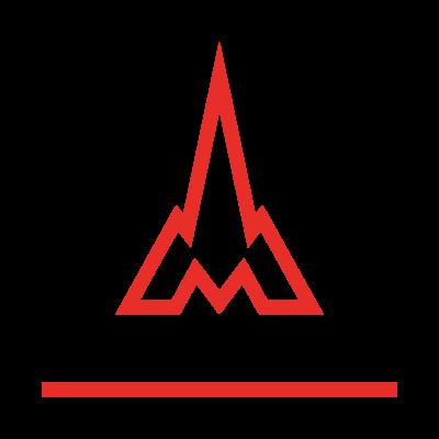 Deutz logo vector logo