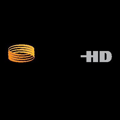 DTS HD Master Audio logo vector logo