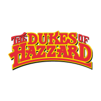 Dukes of Hazzard logo