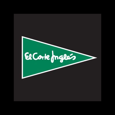 El Corte Ingles logo vector logo