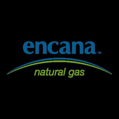 EnCana logo vector logo