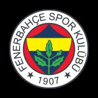 Fenerbahce Spor Kulubu logo