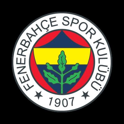 Fenerbahce Spor Kulubu logo vector logo