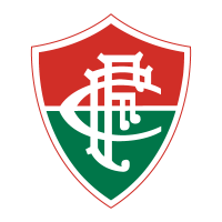 Fluminense logo