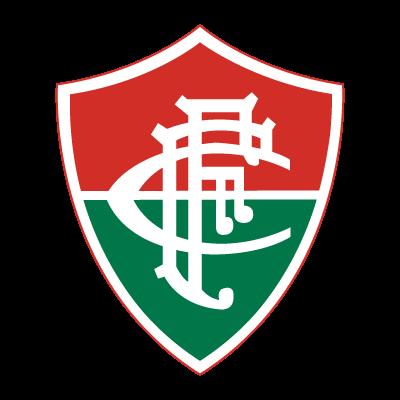 Fluminense logo vector logo