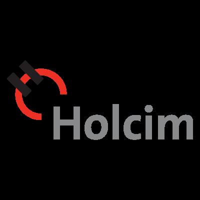 Holcim logo vector logo