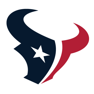 Houston Texans logo vector logo