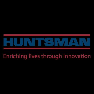 Huntsman logo vector logo