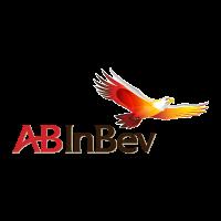 InBev logo