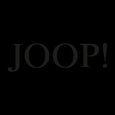 Joop! logo vector logo