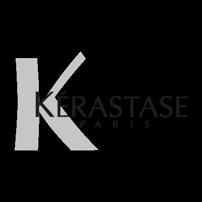 Kerastase Paris logo vector logo