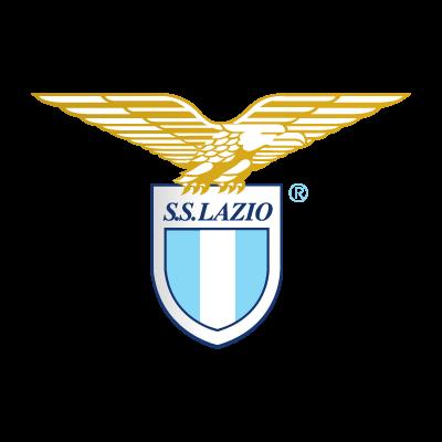 Lazio logo vector logo
