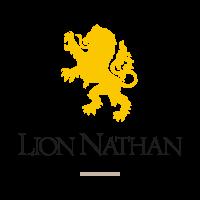 Lion Nathan logo