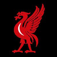 Liverbird logo