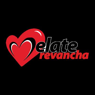 Melate logo vector logo