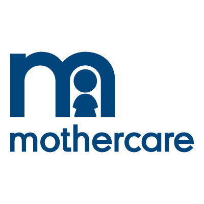 Mothercare logo vector logo