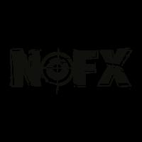 NOFX logo