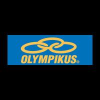 Olimpikus logo