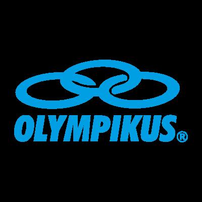 Olympikus logo vector logo
