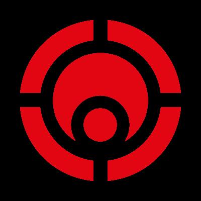 Osiris logo vector logo
