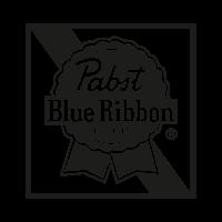 Pabst Blue Ribbon logo